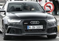 Audi Rs6 for Sale Lovely Audi Rs6 Avant C7 2015 14 February 2016 Autogespot