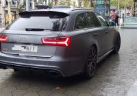 Audi Rs6 for Sale Lovely Audi Rs6 Avant C7 2015 27 October 2018 Autogespot
