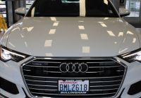 Audi Rs6 for Sale Lovely Used 2019 Audi A6 for Sale Bellingham Wa