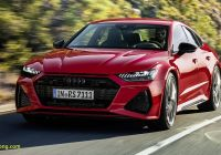 Audi Rs7 for Sale Best Of 2020 Audi Rs7 Revealed Here Next Year