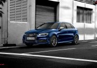Audi S3 2015 Inspirational 49 ] Audi S3 Wallpaper On Wallpapersafari
