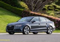Audi S3 for Sale Best Of 2020 Audi A3 Review Ratings Specs Prices and S