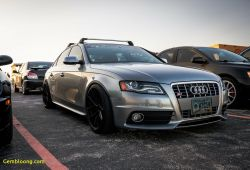 Best Of Audi S4 for Sale