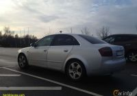 Audi S4 for Sale New Audi A4 Sedan 2004