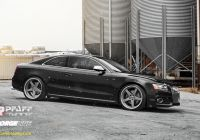 Audi S5 for Sale New Pin by forgeline Motorsports On Euro