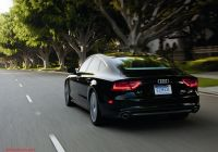 Audi S7 for Sale Inspirational Amazing Crni Audi A7 Wallpaper Hd Pozadine
