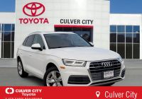 Audi Sq5 for Sale Awesome Pre Owned 2018 Audi Q5 Premium Plus Awd Sport Utility