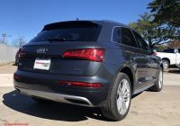 Audi Sq5 for Sale Beautiful Pre Owned 2019 Audi Q5 Premium Plus