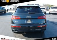Audi Sq5 for Sale Best Of New 2020 Audi Sq5 Premium Plus with Navigation & Awd