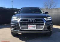 Audi Sq5 for Sale Best Of Pre Owned 2019 Audi Q5 Premium Plus