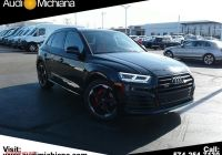 Audi Sq5 for Sale Inspirational New 2020 Audi Sq5 Premium Plus with Navigation & Awd