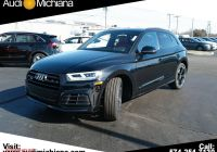 Audi Sq5 for Sale Lovely New 2020 Audi Sq5 Premium Plus with Navigation & Awd