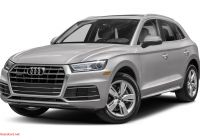 Audi Sq5 for Sale Luxury 2020 Audi Q5 Rebates and Incentives