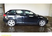 Audi Station Wagon Fresh 2008 Audi A3 Tdi Sport 1968cc Turbo Diesel Automatic 6 Speed