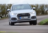Audi Suv Used Fresh Audi Q5 Review