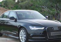 Audi Truck Best Of 2020 Audi S4 2020 Audi S4 Avant 2020 Audi S4 Changes 2020