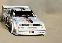 Audi Truck Lovely Audi Pikes Peak Picture 11 Reviews News Specs Car