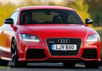 Audi Tt 2010 Lovely Car News Page 64 Of 780