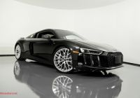 Audi Tt 2014 Awesome 2018 Audi R8 Coupe V10 Plus