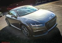 Audi Tt 2014 Best Of the top 5 foreign Car Brands Of 2016 Check Out the Hottest