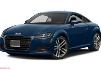 Audi Tt Quattro Awesome 2017 Audi Tt 2 0t 2dr All Wheel Drive Quattro Coupe Specs and Prices