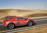 Audi Used Cars Best Of 2013 Audi Nanuk Quattro Concept Hd Car Wallpaper