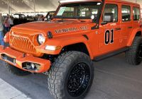 Auto Auction Awesome even the Barrett Jackson Auto Auction isn T Safe From the