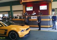 Auto Auction Awesome How I Use Goverment Auctions to Make Money & Save Cars