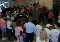 Auto Auction Awesome Weekly Auto Auctions
