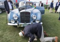 Auto Auction Beautiful What A Disappointing Classic Car Auction Tells Us About the