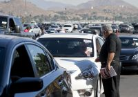 Auto Auction Best Of Incidents at Auto Auctions Prompting More Safety Measures