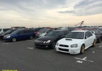 Auto Auction Best Of Japanese Auto Auctions Used Car and Truck Exporter All