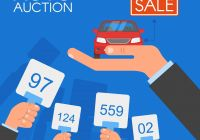 Auto Auction Best Of Manheim Auto Auctions Buy Your Next Car From An Auction