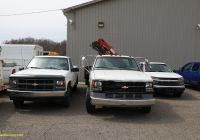 Auto Auction Best Of Sheriff to Hold Auto Auction
