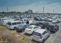 Auto Auction Elegant Autonation Auto Auction Los Angeles 777 W 190th St Gardena