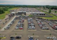 Auto Auction Fresh Location