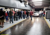 Auto Auction Lovely About Dax Of Rockwall Dealer Auto Auctions