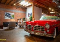 Auto Auction Lovely Bring A Trailer Exclusive Insight Into the Auto Auction