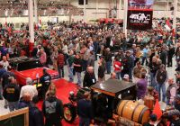 Auto Auction Lovely Greensboro Classic Auctions Post $21 Million In March Sales