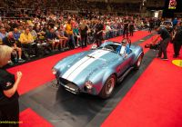 Auto Auction Lovely Up Ing Collector and Classic Car Auctions
