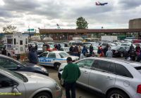 Auto Auction Luxury Buying at A Used Car Auction What You Don T Know Could Kill