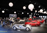 Auto Auction Luxury How to Bid for A Classic Car at Auction In 9 Easy Steps