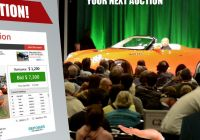 Auto Auction Luxury Line Auto Auctions New Ideas New Advantages