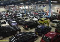 Auto Auction New Auto Auction Success Tip Anticipate Bids Auction Master
