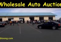 Auto Auction New Buy wholesale Auto Auction Cars Preview & Bidding Auctions Video