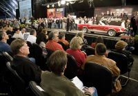Auto Auction New Classic Car Auctions Found In Phoenix and Scottsdale