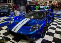 Auto Auction New Fast Times at Mohegan Sun Famed Auto Auction Returns