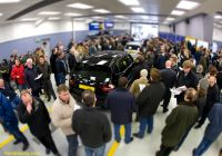 Auto Auction New Manheim Auction Services and Vehicle solutions