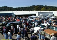 Auto Auction New West Virginia Purchasing Division