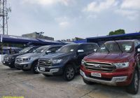 Auto Auction Unique Hmr Auto Auction Celebrates 3rd Anniversary with Biggest